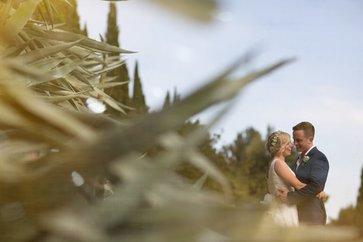 37 Croatian Elopement By Paparela