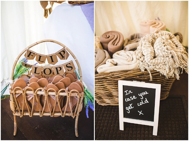 37 Foxholes Farm Wedding in Sheffield By S6 Photography
