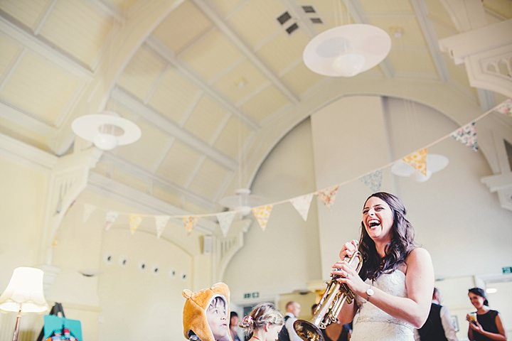 37 Guildhall Leicester Wedding By Coates and Stain Photography