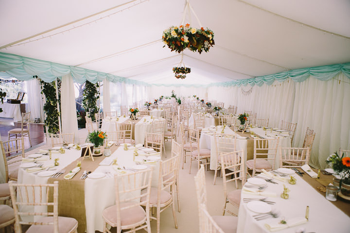 Warwickshire Wedding By Kevin Belson Photography