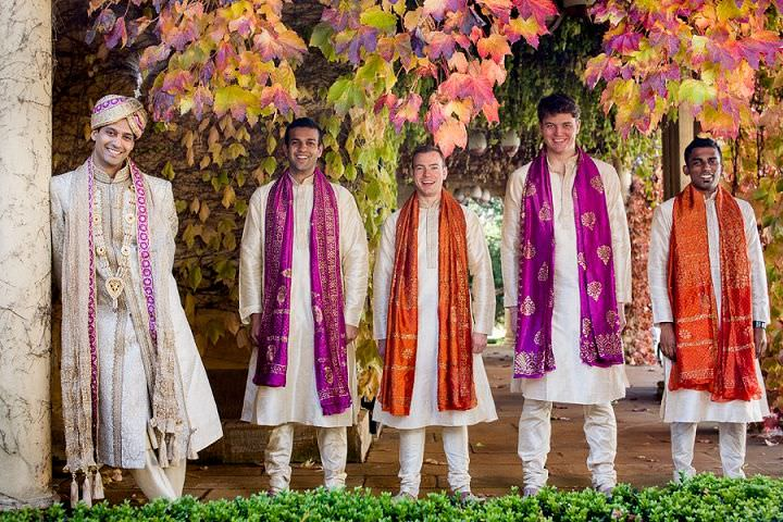 Boho Pins: Top 10 Pins of the Week from Pinterest - Grooms Indian Outfits