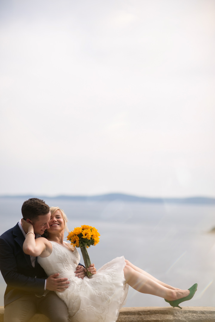 4 Croatian Elopement By Paparela