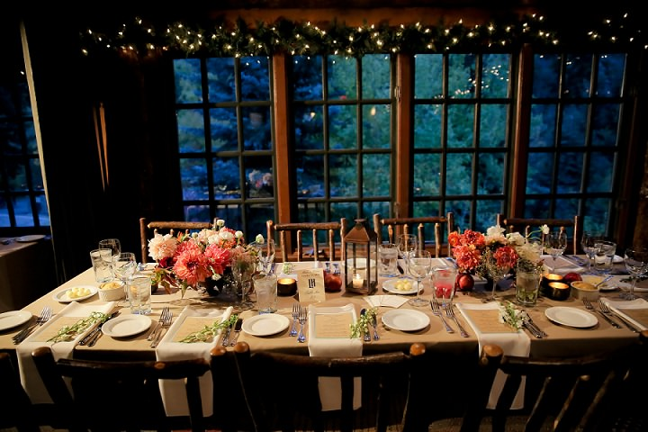 Wedding at Log Haven Restaurant in Utah Wedding By Pepper Nix Photography