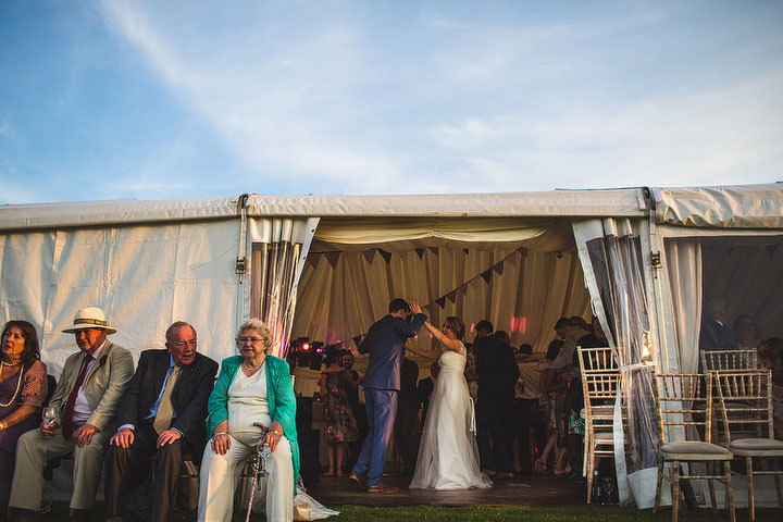 40 Foxholes Farm Wedding in Sheffield By S6 Photography