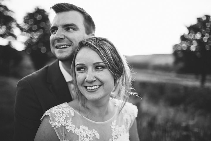 42 Foxholes Farm Wedding in Sheffield By S6 Photography
