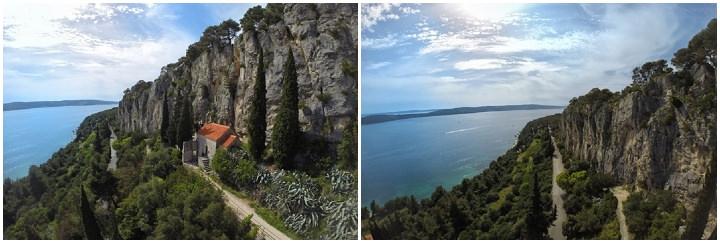 5 Croatian Elopement By Paparela