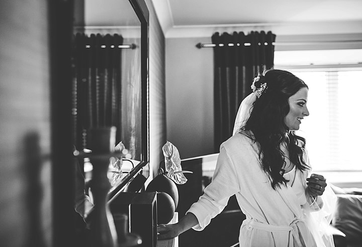 6 Guildhall Leicester Wedding By Coates and Stain Photography