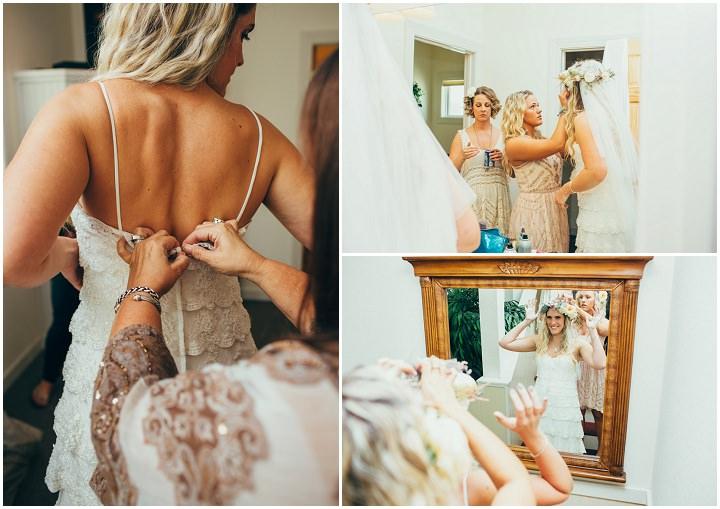"""Sarah D""""Ambra Photography"""
