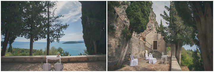 8 Croatian Elopement By Paparela