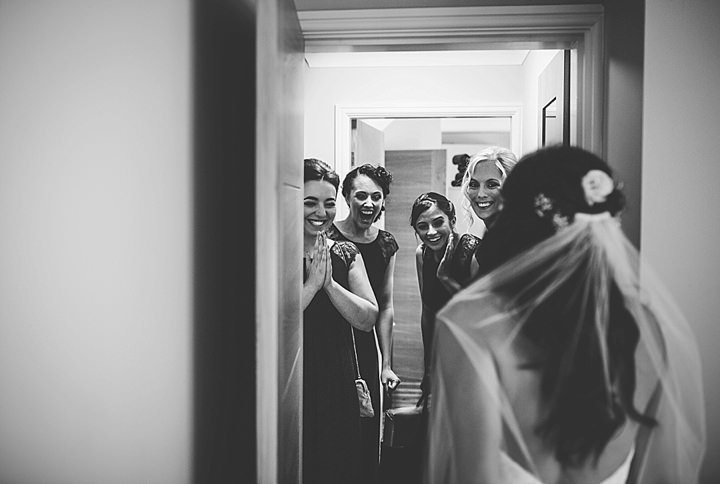 9 Guildhall Leicester Wedding By Coates and Stain Photography