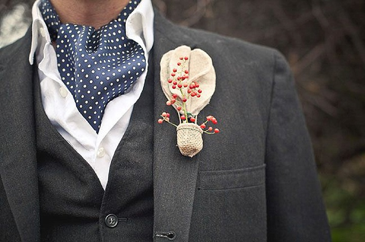 Boho Pins: Top 10 Pins of the Week from Pinterest - Grooms Outfits