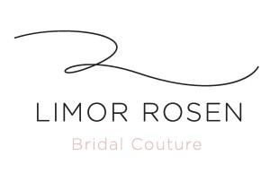 Limor Rosen Logo
