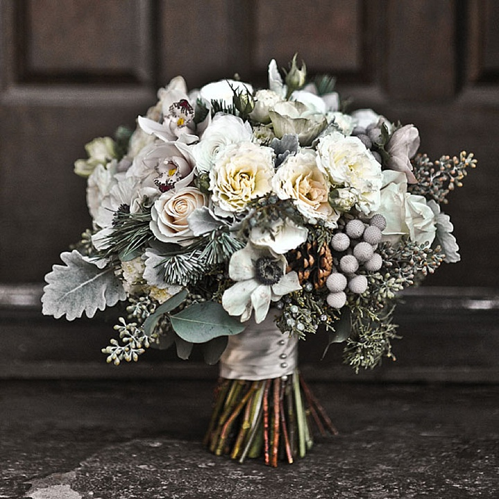 Boho Pins Top 10 Of The Week From Pinterest Wedding Winter Bouquets
