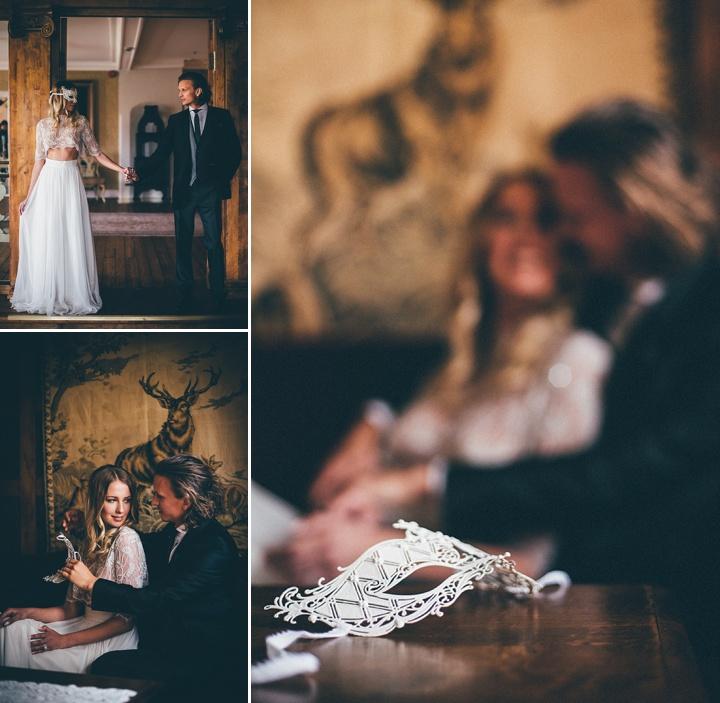 Scandinavian Bohemian Wedding Inspiration_0011