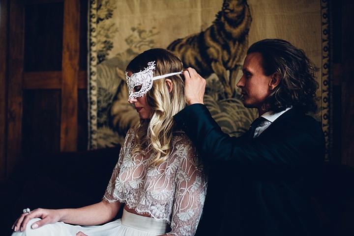 Scandinavian Bohemian Wedding Inspiration_0012