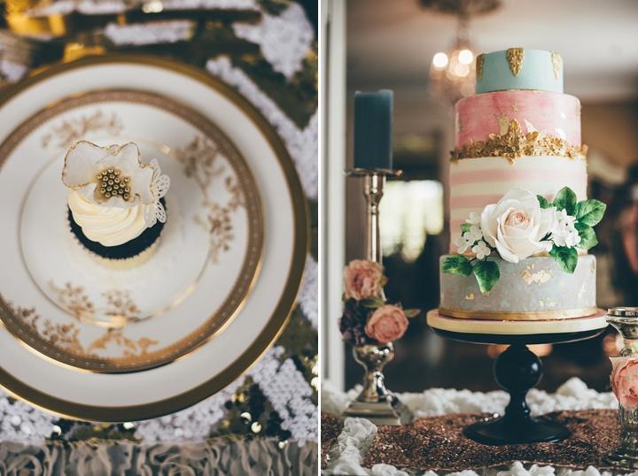 Scandinavian Bohemian Wedding Inspiration_0025