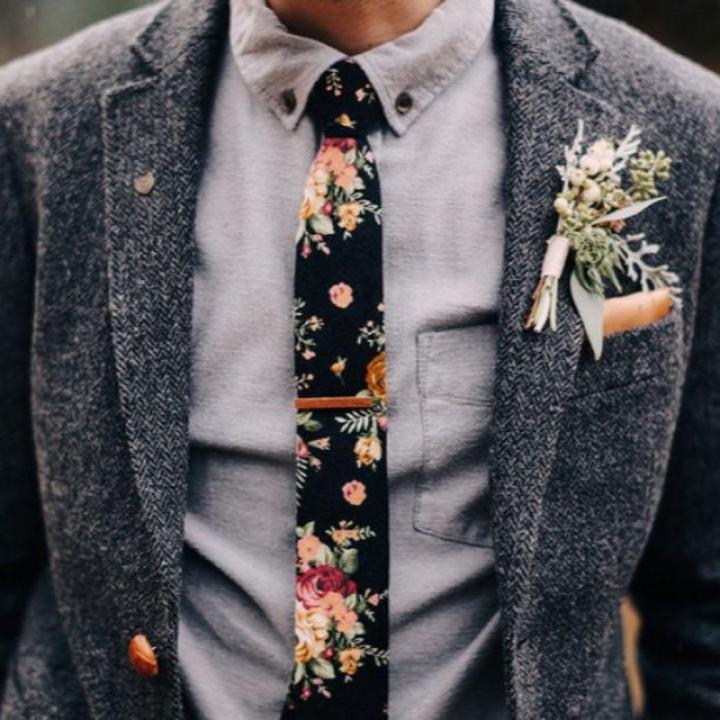 Boho Pins: Top 10 Pins of the Week from Pinterest - The tweed Groom