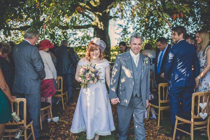 1-Autumn-Wedding-in-Broncoed-Uchaf-North-Wales-By-Lottie-Elizabeth-Photography