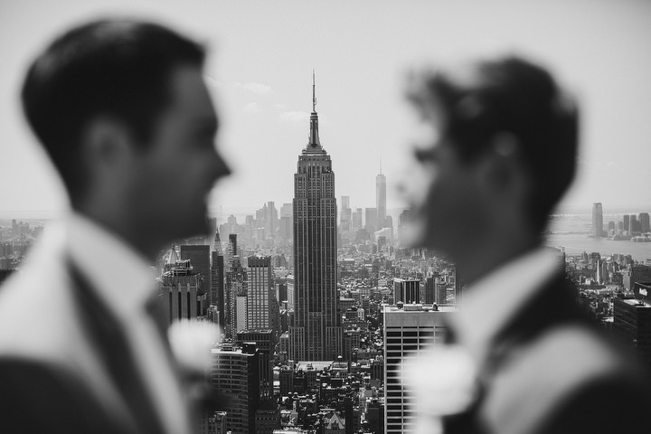 1-Epic-New-York-Wedding-By-S6-Photography