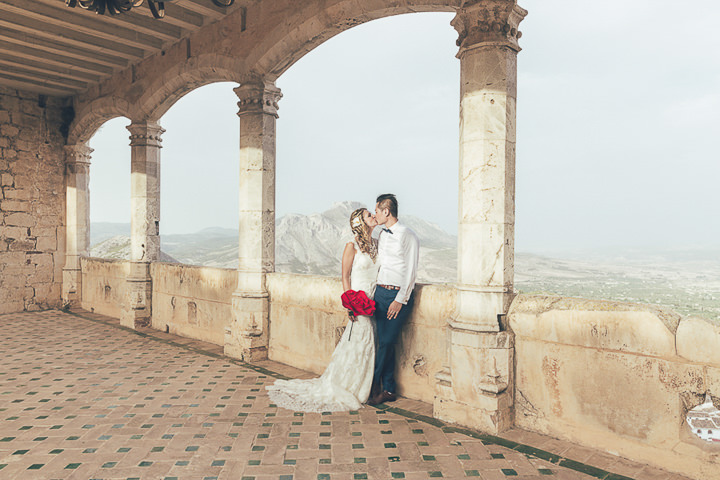 1-Handcrafted-Spanish-Wedding-By-Amber-Marie-Photography