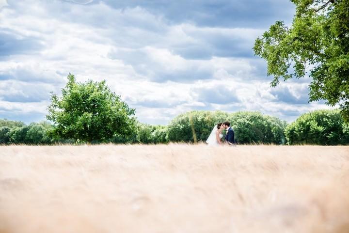 1-Wedding-at-Bassmead-Manor-Barn-Cambridge-By-Dewan-Demmer-Photography-e1449162625333