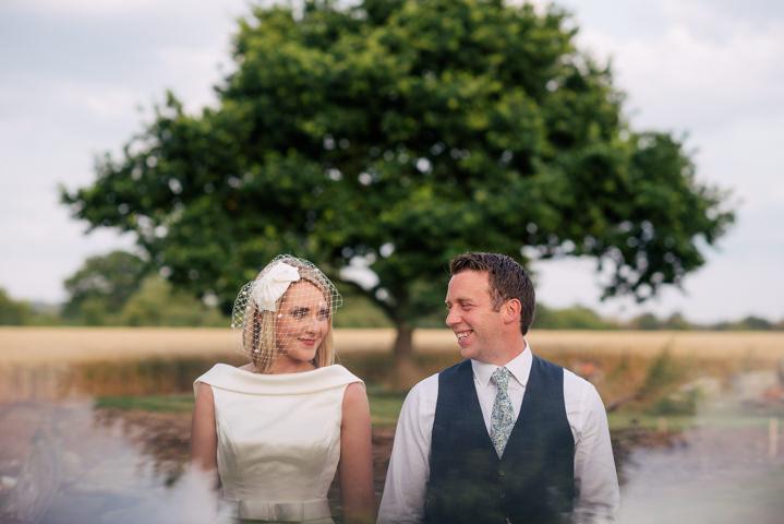 1-Yorkshire-Barmbyfield-Barns-Wedding-By-Stott-and-Atkinson