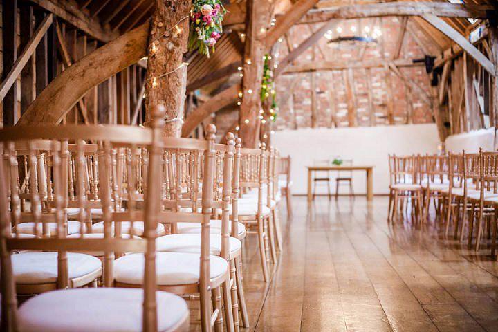 Wedding at Bassmead Manor Wedding Barn Cambridge By Dewan Demmer Photography