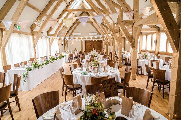Wedding at Bassmead wedding Manor Barn Cambridge By Dewan Demmer Photography