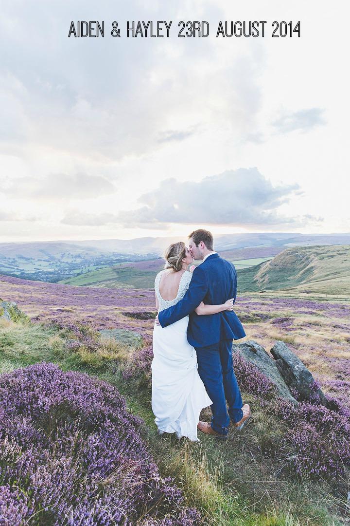 1a-Homemade-Sheffield-Wedding-By-John-Anderson