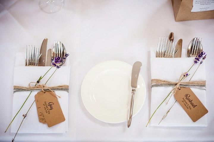 Wedding at Bassmead Manor details Barn Cambridge By Dewan Demmer Photography