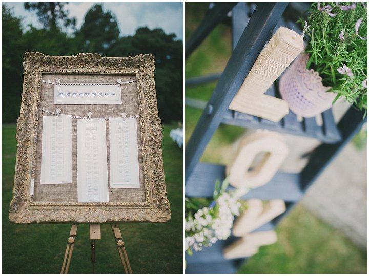 Devon Wedding at Colehayes Park By John Barwood Photography