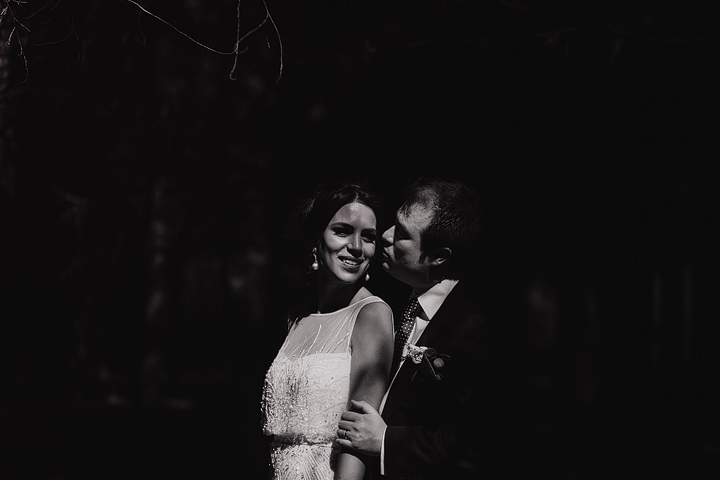 Rafa and Claudia's Mexico destination wedding in Valle de Bravo By Paul Joseph Photography