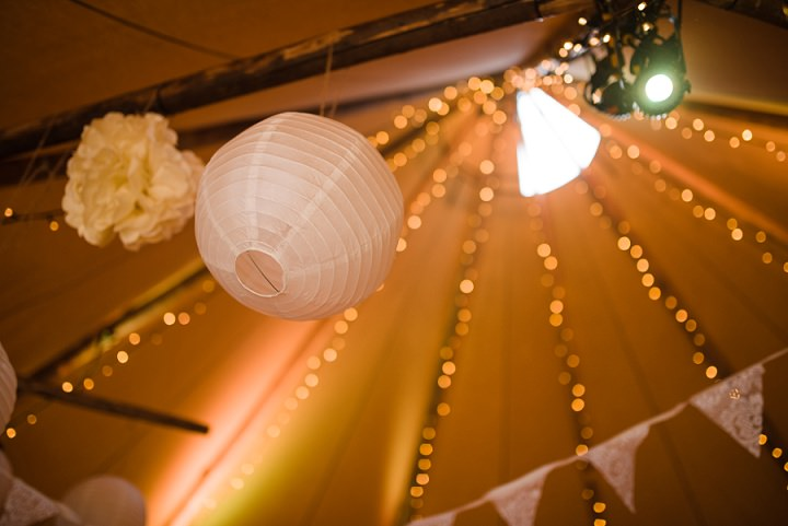 Ask the Experts: Planning a Wedding at Home | Boho Weddings For ...