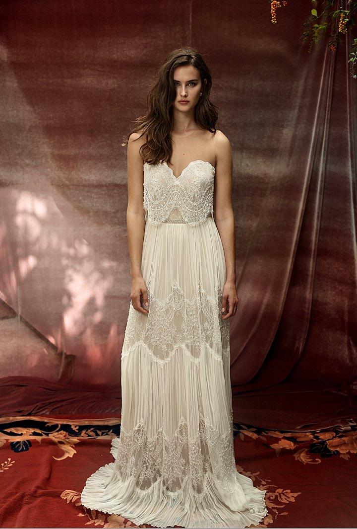 Boho's best Bits best wedding Blog - style