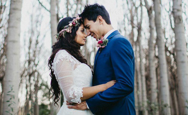 Boho's best bits best wedding blogs - best wedding