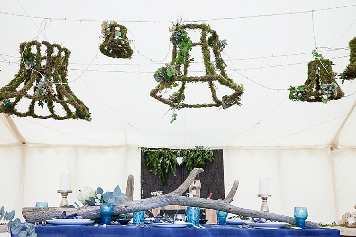 Outdoors Bohemian Beach decorations Wedding Inspiration