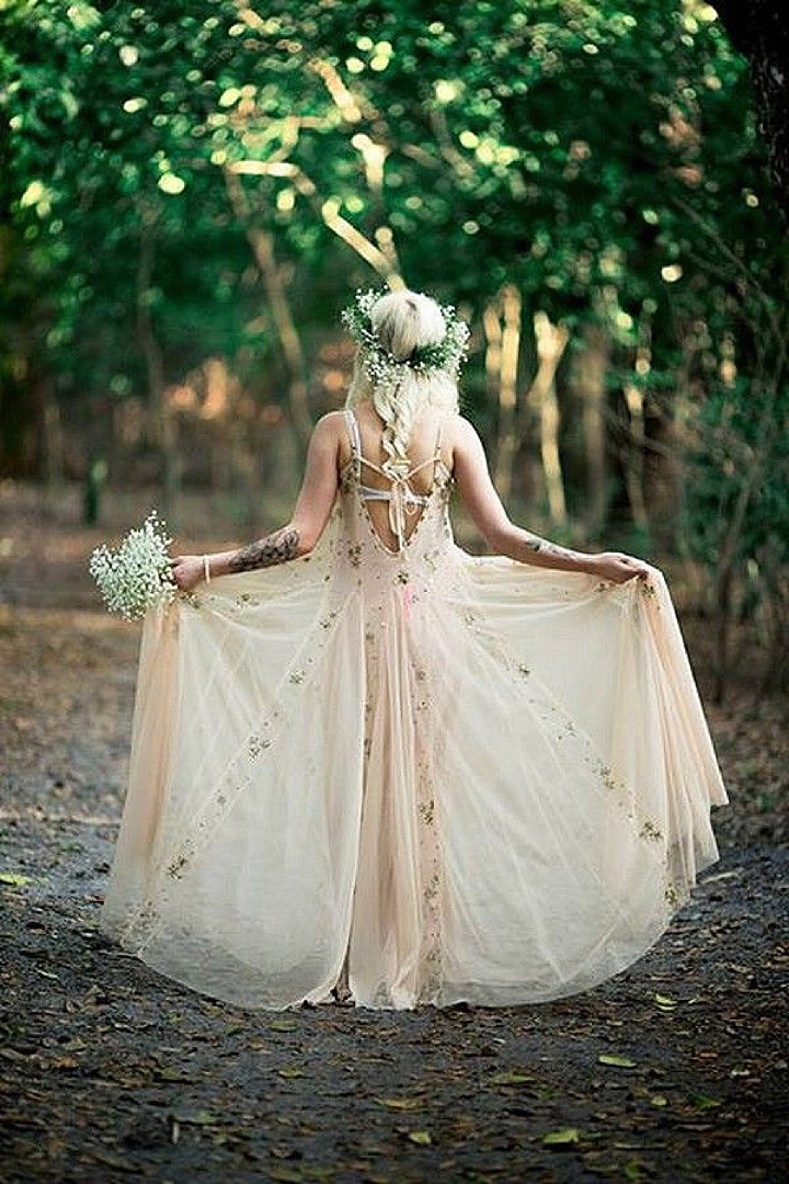 Boho Pins Top 10 Pins Of The Week From Pinterest Boho