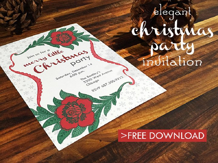 free-download-christmas-party-invitation-download-and-print