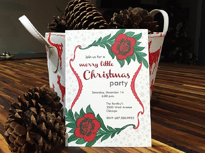 free-elegant-christmas-party-invitation-download-and-print