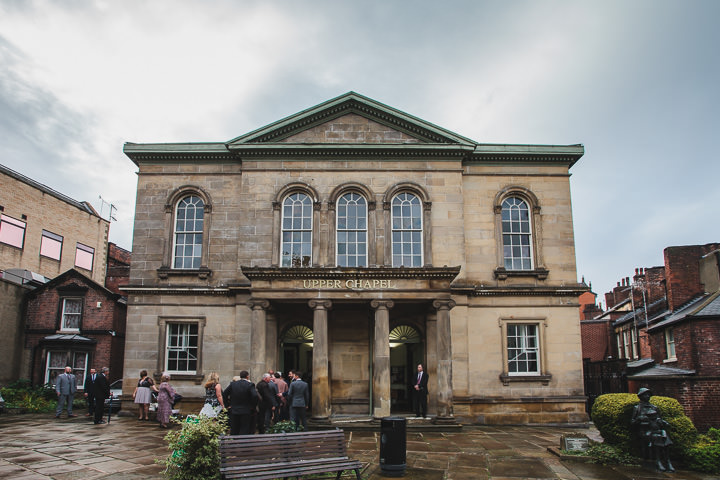 Kelham Island Museum Wedding in Sheffield City Centre By Tierney Photography