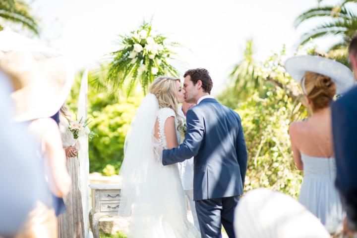Ibiza Wedding By Gypsy Westwood Photography