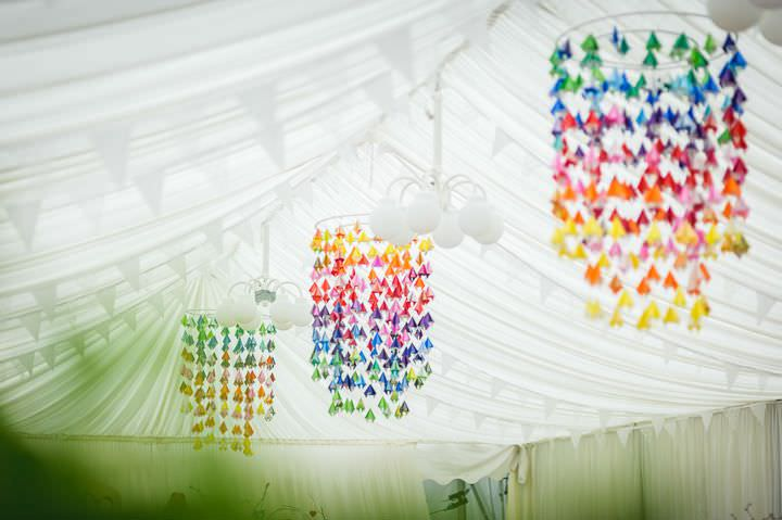2-Rainbow-Wedding-By-Pixies-in-The-Cellar