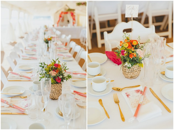 Bournemouth Beach Wedding By Paul Underhill Photography