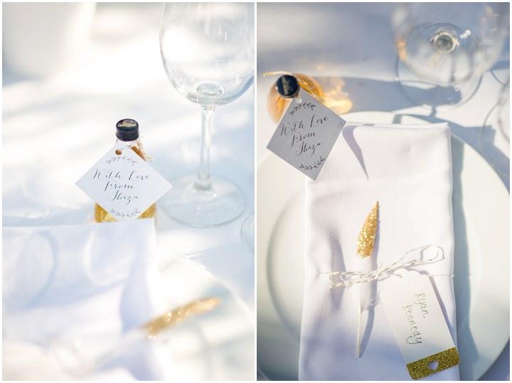 Ibiza Wedding details By Gypsy Westwood Photography