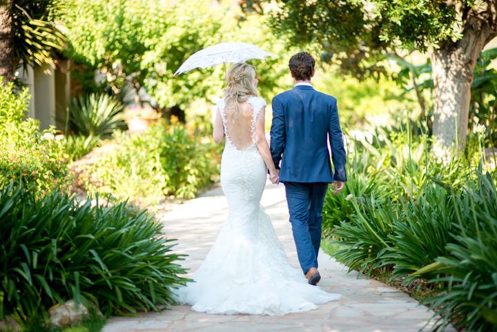 Ibiza Wedding boho bride By Gypsy Westwood Photography