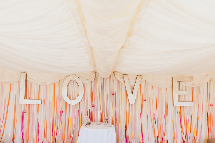 Bournemouth Beach Love Letters Wedding By Paul Underhill Photography