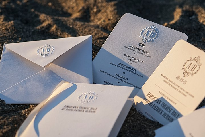 Beach Wedding_0011