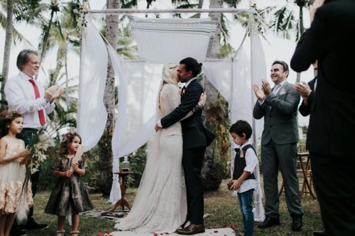 Boho's Best Bits, Best wedding blogs - Best Wedding