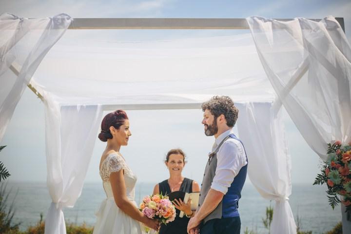 Boho's Best Bits, Best wedding blogs - Best from Boho