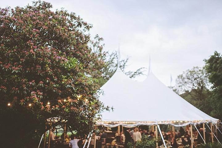 PapaKata Wedding Trends_0001